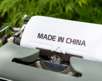 österreich made in china