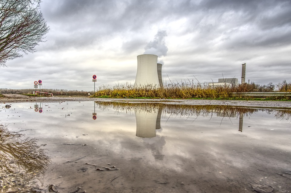 nuclear-power-plant-3987966_960_720