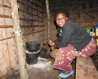 Cookstoves_200x160